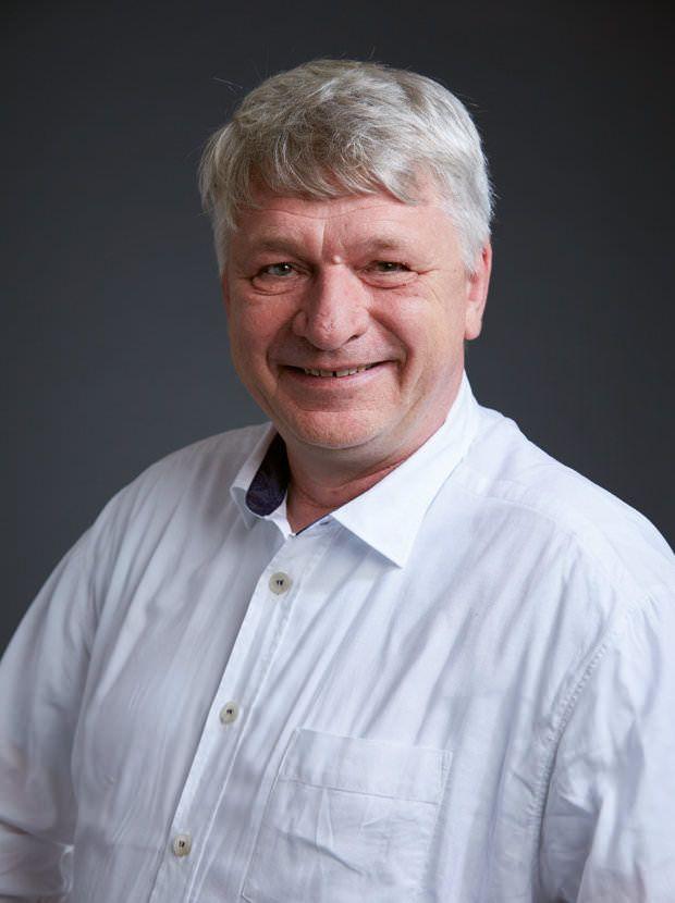 Ralf Teige